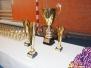 Havířovský pohár 2017