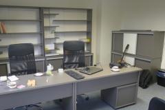 35 místnost 5 kancelář