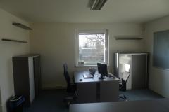 35a kancelář