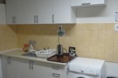 37 kuchyň - linka