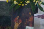 Salesiánské středisko v Havířově si připomnělo 100 let od narození Václava Filipce, SDB